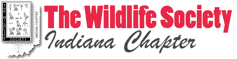 Indiana Chapter – The Wildlife Society