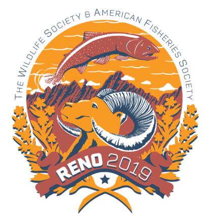 Reno Conference Logo